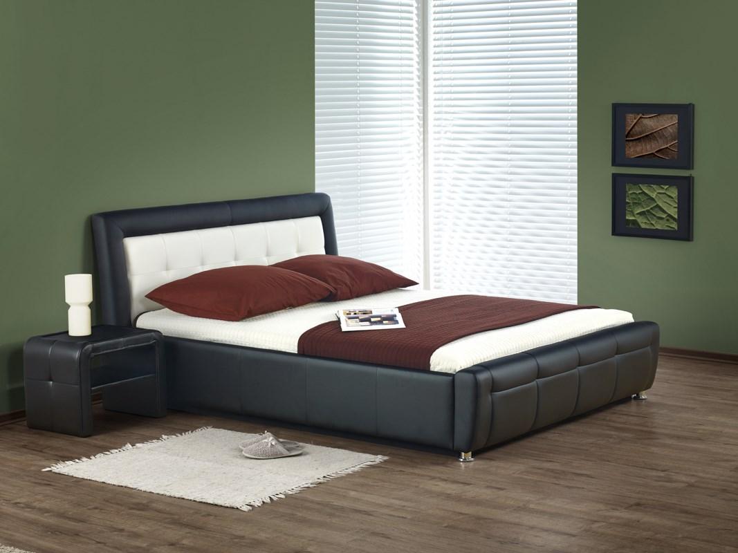 łoża sypialniane