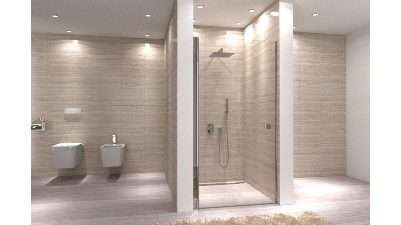 części do kabin prysznicowych